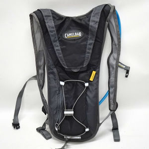 """Camelbak """"Classic"""" Hydration Backpack"""